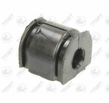 FORTUNE LINE Bearing Bush, stabiliser FZ90893