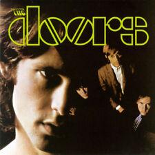 The Doors : The Doors CD (1988)