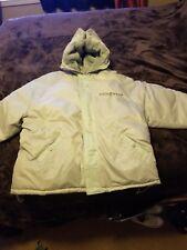 RocaWear Winter Coat XXL