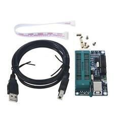 PIC USB Automatic Programming Develop Microcontroller Programmer K150 ICSP IT