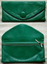 Clutch-Tasche
