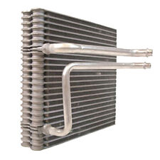NEW A/C EVAPORATOR CORE FITS FORD MUSTANG SHELBY GT500 2007-2009 5R3Z-19850-A