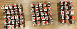 326x Vintage Matches From Great To Excellent Condition