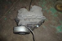 Range Rover 4.0 4.6 P.38 Transfer Case 95 96 97 98 99 00 01 02  FTC4745