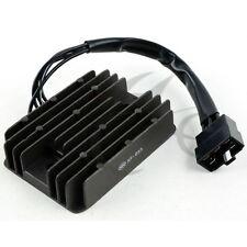 Voltage Rectifier Regulator For SUZUKI Hayabusa GSXR750 GSXR600 GSX1300 GSXR1000