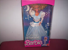 1989 Sears Special Limited Edition EVENING ENCHANTMENT BARBIE