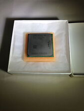 AMD Athlon 64 3200+ 2.2 GHz (ADA3200AEP4AX) Processor