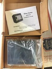 Maple Systems Display HMI504T New