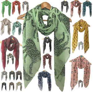 Paisley Skull Scarf Neck Sciarpa head wear 100% Viscose for women ladies scarves