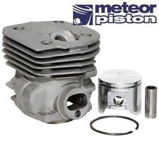 Meteor piston cylinder kit Zylinder Satz Husqvarna 359