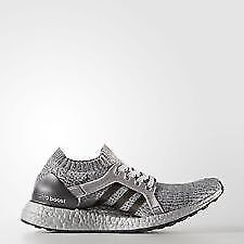 adidas Shoes for Women for sale | eBay