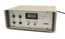 Lackman Phymetric Measuring Device MV3