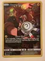 Pokemon TCG Sun and Moon Cosmic Eclipse 100 Card Bulk Lot NM-Mint Pack Fresh