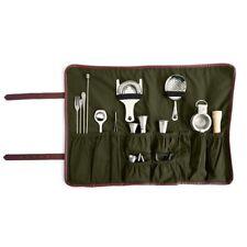 bar tool roll up bag