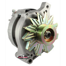 Tuff Stuff Alternator 7716; 2G 75 Amp As Cast for 1987-1995 Ford 5.0L V8