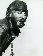 DONALD SUTHERLAND KELLY'S HEROES  1970 VINTAGE PHOTO ORIGINAL #3