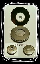 Urban Decay Eye Shadow Mushroom 0.03oz