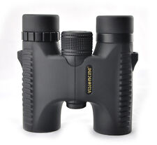 Visionking 10x26 HD Binoculars Portable Outdoor Sports bird watching & hunting