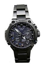 Casio MRG-G1000B-1A Wrist Watch for Men