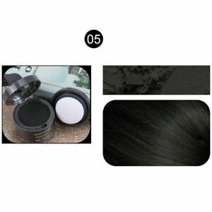 YouthColor Hair Shading Powder VolumeMax Shading Powder