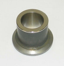 WSM  SeaDoo 1503 Jet Pump Collar PWC 003-135 OEM #: 267000318, 267000048