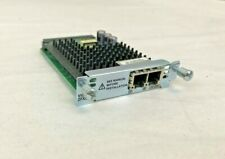 Cisco - voice / fax module (VIC3-2FXS/DID-REF)
