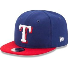 bccebeb0470 Boys MLB Fan Cap