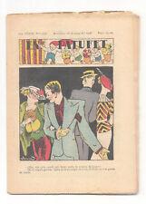 EN PATUFET  nº 1676 mayo 1936. Revista infantil catalanista. Barcelona