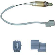 OEM Bosch Oxygen Sensor 13256 For Honda Acura 2000-2004