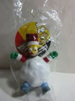 Simpsons Christmas Ornament Homer in a Snowball Kurt Adler 2007
