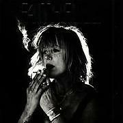 Faithfull - Marianne Faithfull