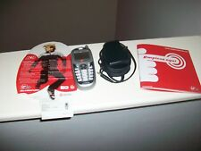 """Virgin Moblie Phone K-9 K9 Great Ready for the """"Pay and Talk"""" Program MINT"""
