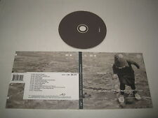 PSI PERFORMER/ART IS A DIVISION OF PAIN RMX 1(KANZLERAMT/K2 0-9 CD)CD ALBUM