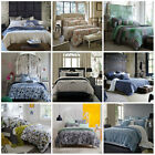 SHERIDAN Doona Duvet Quilt Cover Set - Single Double Queen King Super King NEW