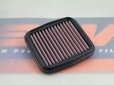 DUCATI PANIGALE 899 959 1199 1299 MULTI 1200 DNA HIGH PERFORMANCE AIR FILTER