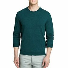 be7bbd0b320f83 Merino Wool Crewneck Sweaters for Men for sale