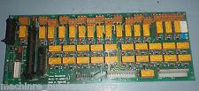 FINE SODICK CIRCUIT BOARD PCB_RLD-11_TKF0972_VER .1_RLD-11-MW(T)