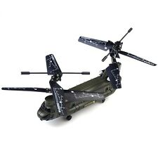 NEW Syma S026G 3 CH Remote Control Mini Chinook RC Helicopter with GYRO 2016