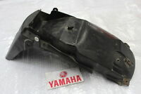 Yamaha TDM 850 3VD Verkleidung Kotflügel Heckverkleidung Kennzeichen #R5290