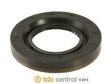 Axle Differential Seal Genuine fits 2002-2008 Jaguar X-Type