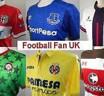 Football Fan UK