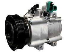 KIA OPTIMA TF2 2013-ONWARDS 2.4 AUTO SEDAN BRAND NEW COMPRESSOR