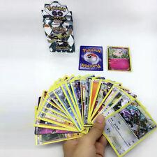 25pcs Pokemon TCG,Trading Cards Bulk Rare EX MEGA Card No Duplicates