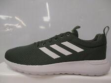 Adidas Cloudfoam Lite Racer Clean Herren Turnschuhe UK 10 US 10.5 Eu