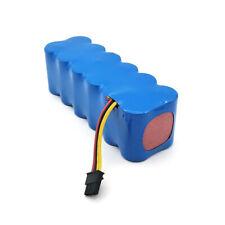 SC 3000mAh for Ariete 14.4V battery pack Briciola 2711 2712 2717 vacuum cleaner