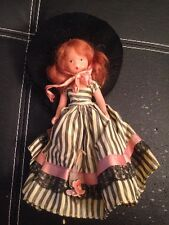 Nancy Ann Storybook doll #308 My Maryland