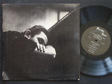 "RUSS FREEMAN Trio 10"" LP PACIFIC JAZZ PJ LP-8 Orig US 1954 DG MONO Shelly Manne"