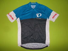 Shirt PEARL IZUMI (L) PERFECT !!! CYCLING Bike