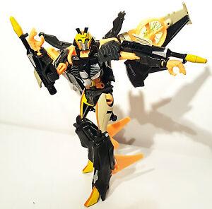 Transformers Airazor 2016 Botcon Exclusive RARE & In Hand Now (Beast Wars)