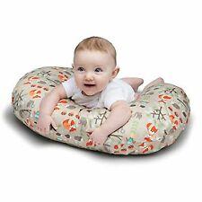 Boppy Feeding Pillows Amp Covers For Sale Ebay